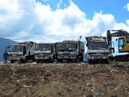 garbage-17541__340